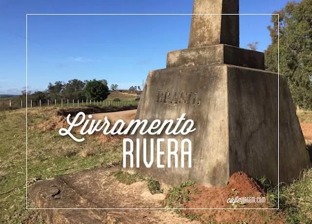 o melhor de Rivera Uruguai