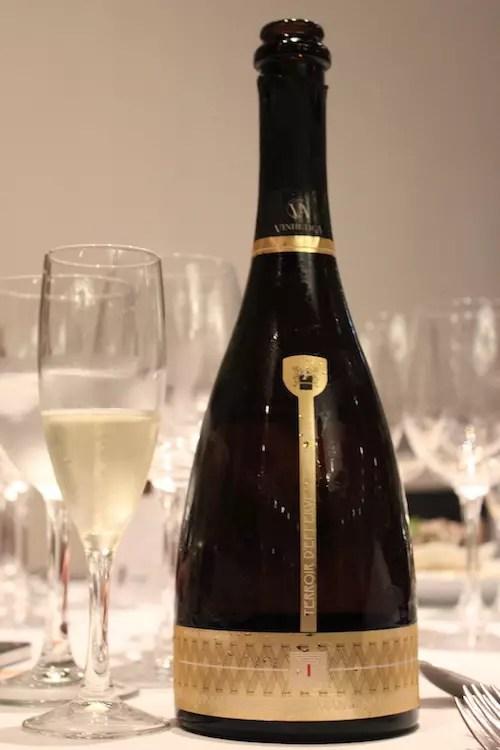 vinhos da Vinhetica