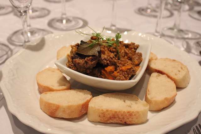 jantar-perfeito-vinheticaimg_8415