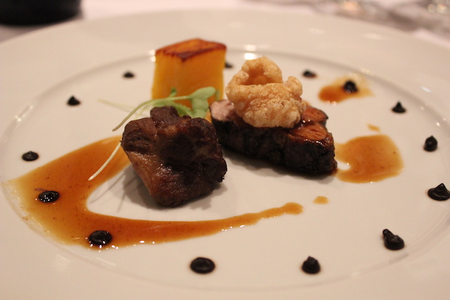 jantar-perfeito-vinheticaimg_8463