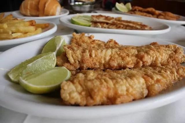 maquine-restaurante-e-hotel-capao-da-canoa-rs