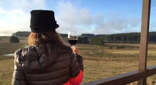vinhos-da-fronteira