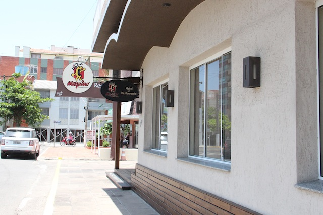 maquine-hotel-e-restaurante-capao-guia-de-praia