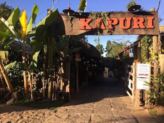 restaurante-xapuri-belo-horizonte-22