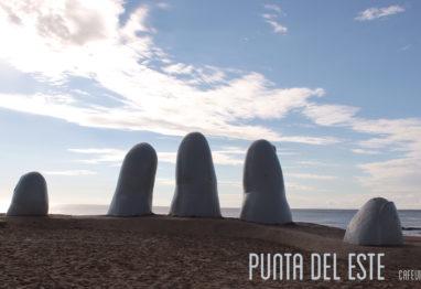 Guia Punta del Este