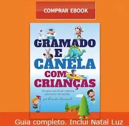 https://www.cafeviagem.com/guia-gramado-e-canela-com-criancas/