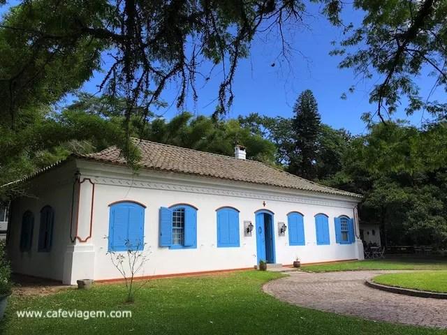 CharqCharqueada Santa Rita Pelotas