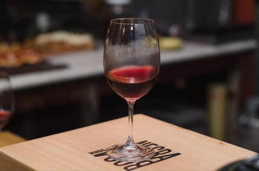 Onde comer em Montevideu melhores restaurantes e bares
