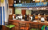 onde comer em Montevideu