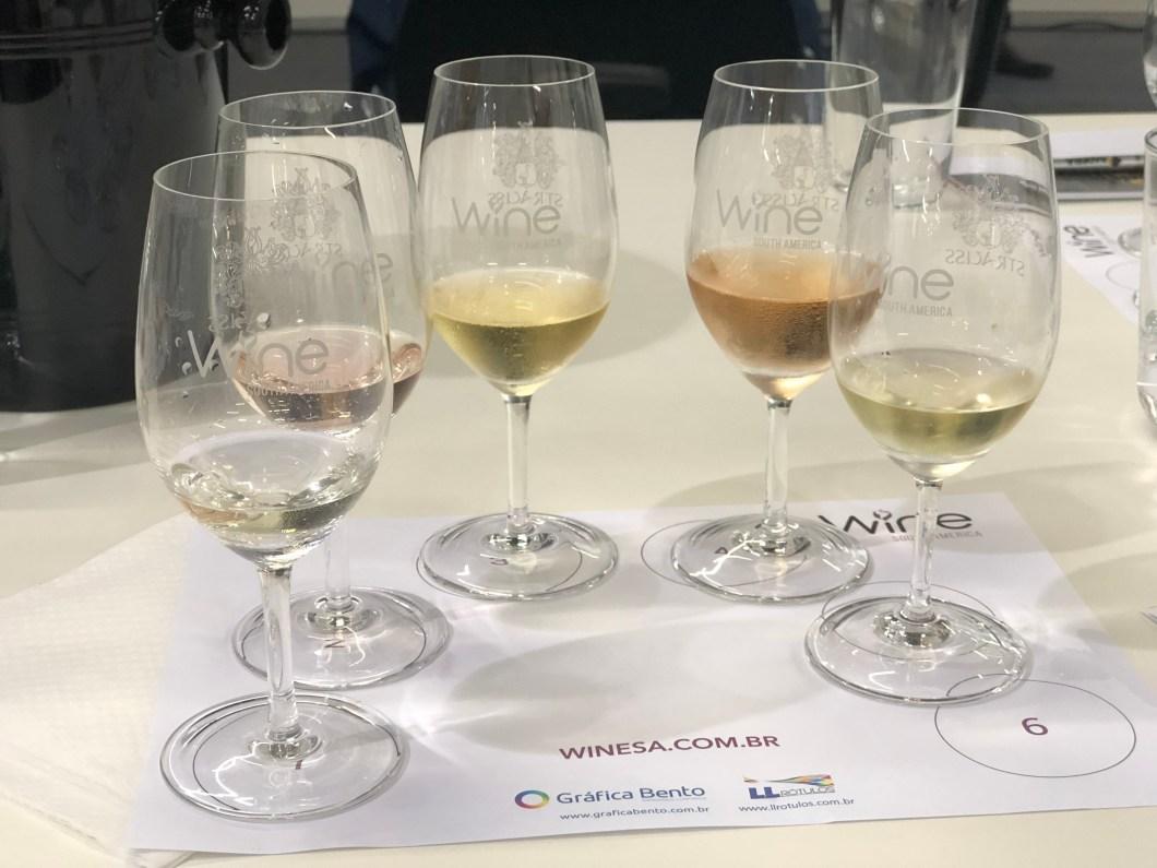 eventos na serra gaúcha vinhos