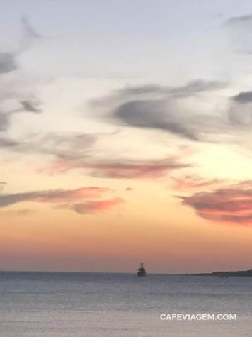 I'Marangatú Punta del Este