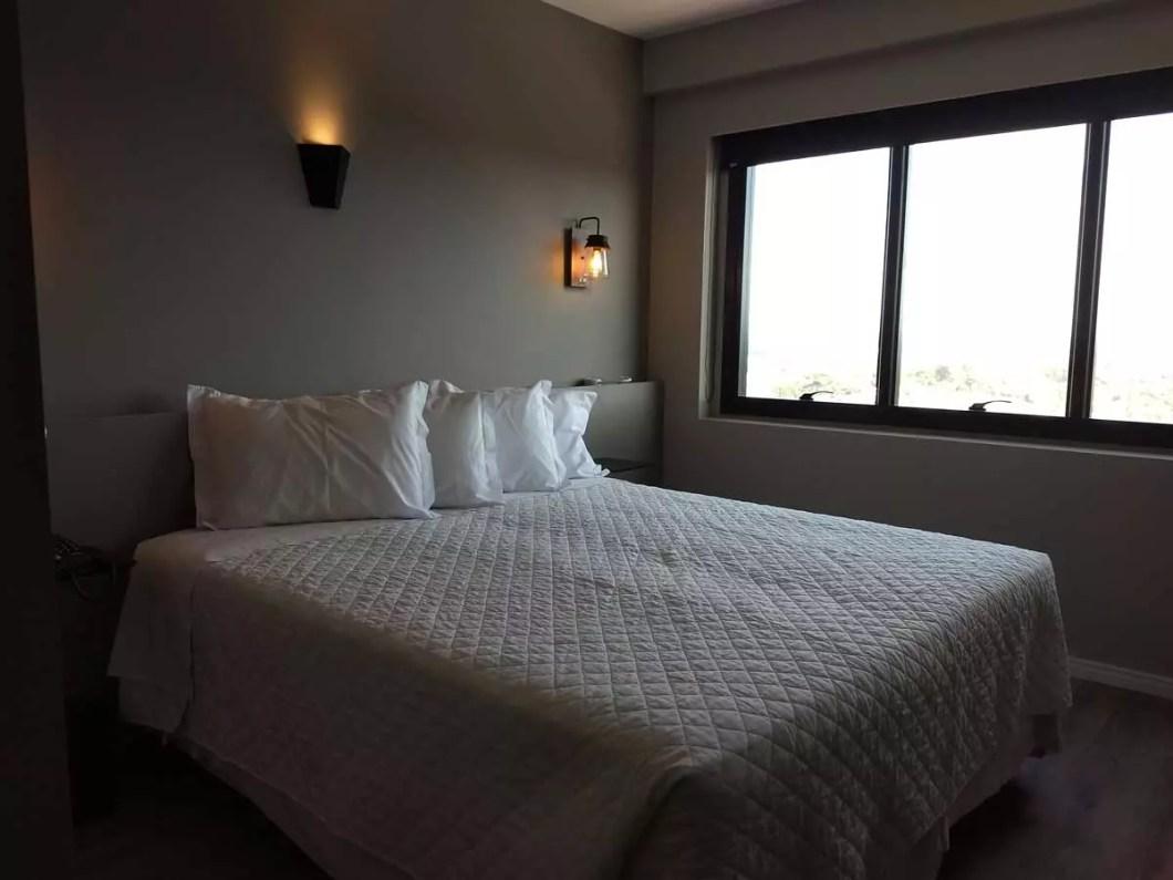 Dall'Onder Ski Hotel Garibaldi