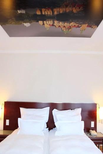 dica de hotel em Hannover Alemanha00001