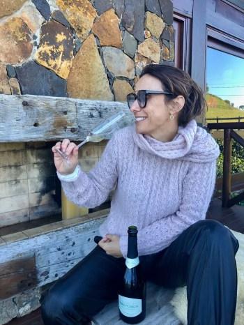vinícola Abreu Garcia
