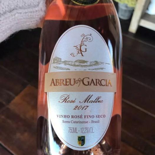 Vinhos Santa Catarina