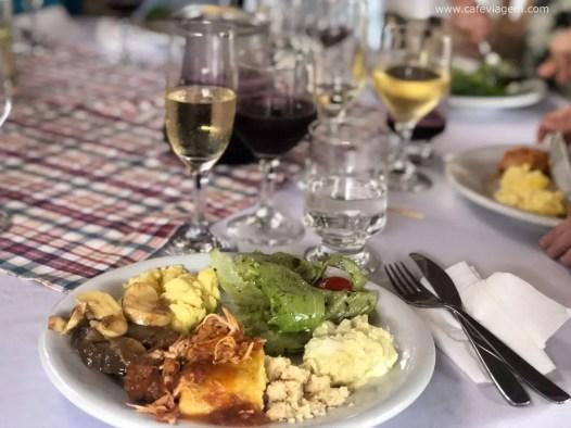 vinicola Mazon Urussanga