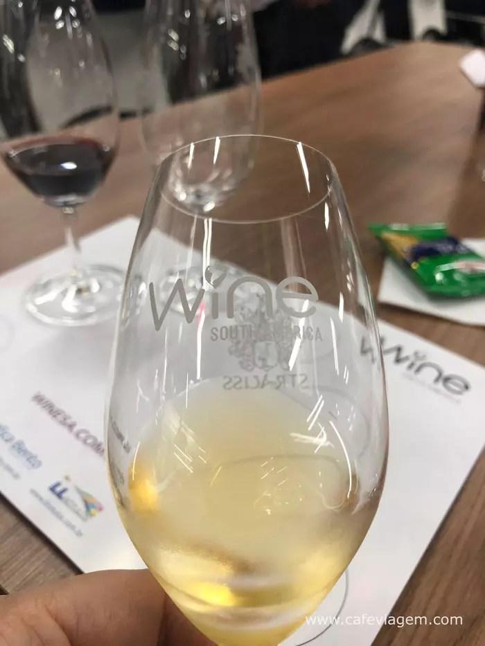 dica-vinhos-brasileiros-naWine-South-America17