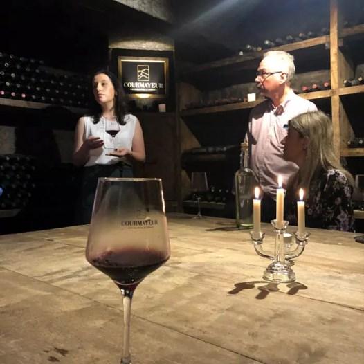 vinicola courmayeur vale dos vinhedos 13