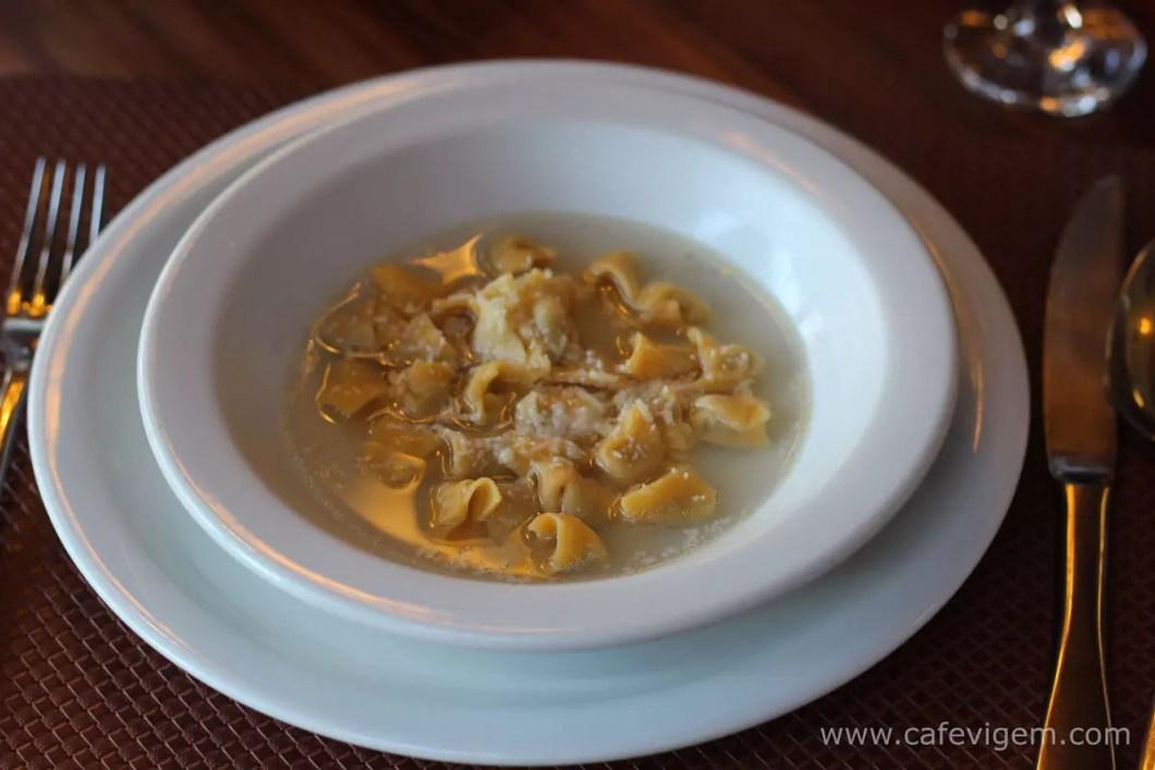 comida tipica serra gaucha
