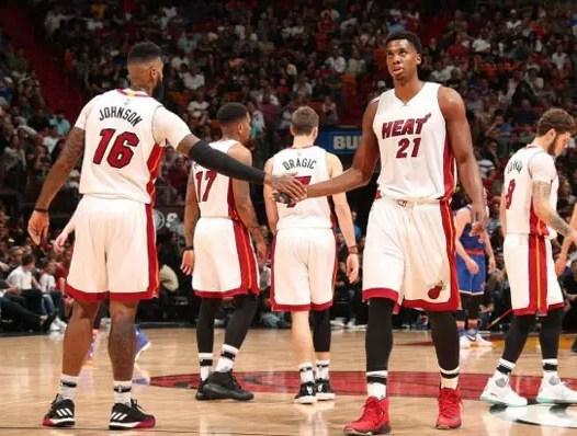 Miami-Heat-Ingressos-7