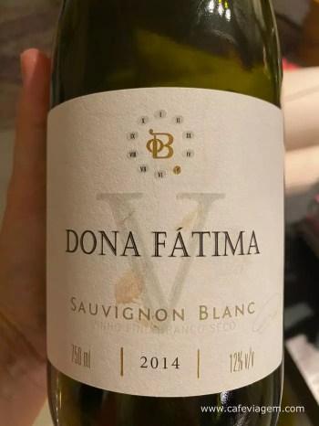vinhos-da-quarentena-15