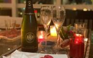 Champagne Baron de Rothschild