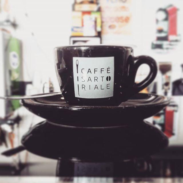Caffè sartoriale   ph @marileda