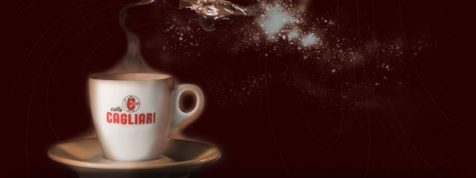 caffe cagliari - цени на едно и дребно софия