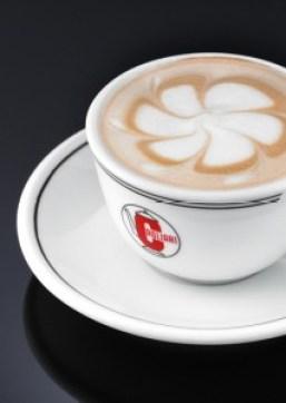 caffe_cagliari_cappuccino_csesze_1