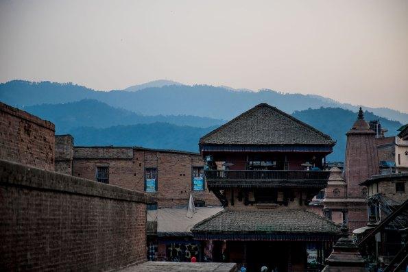 caffealvolo_tempio_monti_nepal