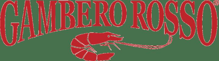 Torrefazione Caffè Chicco D'Oro | Gambero Rosso logo colore