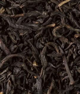 Torrefazione Caffè Chicco D'Oro | Tè Nero Lapsang Souchong Dammann 2