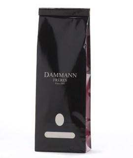 Torrefazione Caffè Chicco D'Oro | Tè Verde Gunpowder Dammann