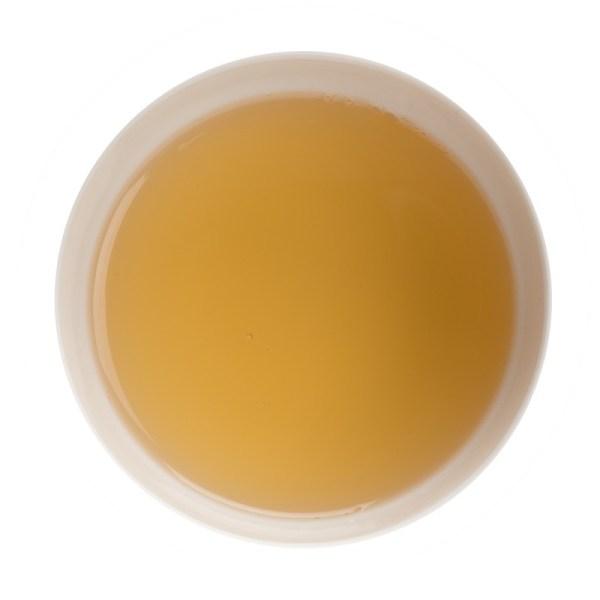 Torrefazione Caffè Chicco D'Oro | Tè Verde Jasmin Mandarino Dammann 3