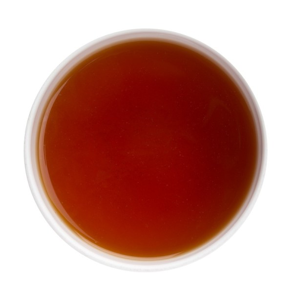 Torrefazione Caffè Chicco D'Oro | Tisana Rooibos Dammann 3