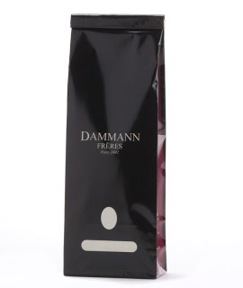 Torrefazione Caffè Chicco D'Oro | Tisana Rooibos Dammann