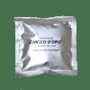 Torrefazione Caffè Chicco D'Oro | Cialde Classico
