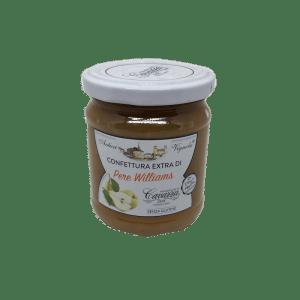 Caffè Torrefazione Chicco D'Oro | Cavazza Confettura Extra Pere Williams