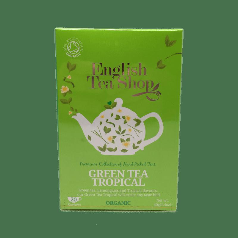 prezzo del tè verde del chicco di caffè