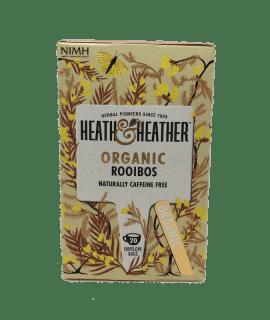 Caffè Torrefazione Chicco D'Oro | Heath & Heather Tè Rooibos