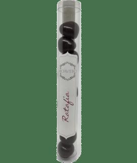 Caffè Torrefazione Chicco D'Oro | Moavero Cioccolatini Alla Ratafia