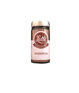 Caffè Torrefazione Chicco D'Oro | Lalli Zucchero Gianduja
