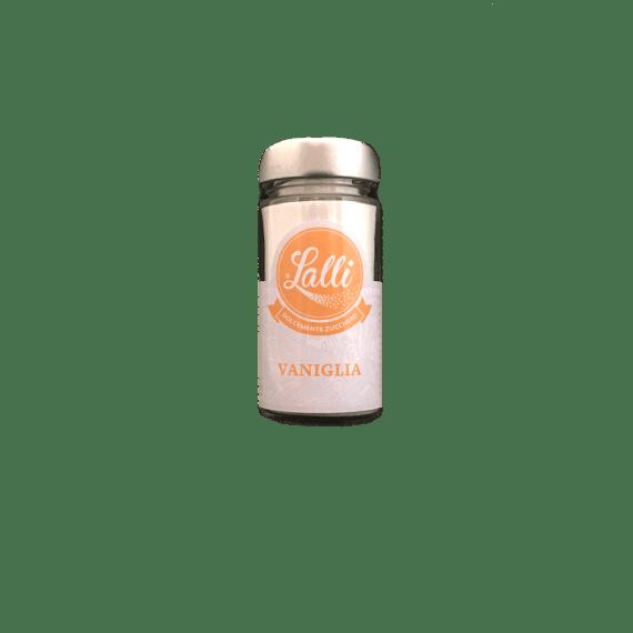 Caffè Torrefazione Chicco D'Oro | Lalli Zucchero Vaniglia