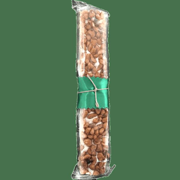 Caffè Torrefazione Chicco D'Oro | Santo Spirito Torrone Tenero Nocciole Pralinate