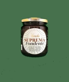 Caffè Torrefazione Chicco D'Oro | Venchi Suprema Fondente Crema Spalmabile