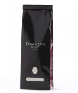 Tè Nero Noël À Vienne Dammann | Caffè Torrefazione Chicco D'Oro 2