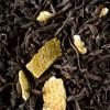 Tè Nero Noël À Vienne Dammann | Caffè Torrefazione Chicco D'Oro