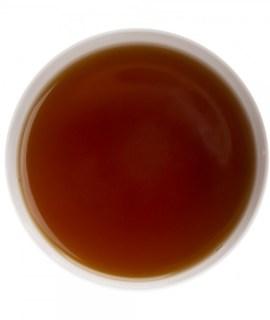 Tè Nero Agrumes Dammann – Torrefazione Caffè Chicco D'Oro 01