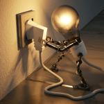smart energy use