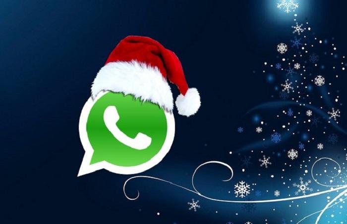 4.088 immagini gratis di sfondo di natale. Auguri Di Natale Whatsapp Una Lista Infinita Di Frasi E Immagini Per Tutti